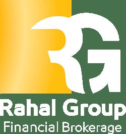 مجموعة رحال للوساطة المالية